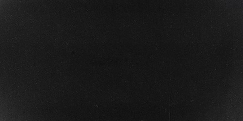 Black Pearl Honed